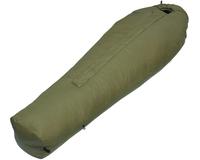 Спальный мешок Alexika Mark 22 SB Super Light