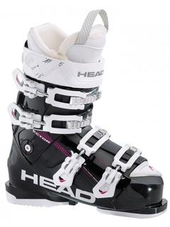 Горнолыжные ботинки Head Vector XP W