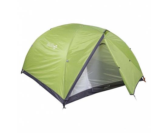 Палатка RedFox Fox Comfort 4 v2