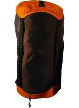 Чехол для рюкзака Normal Чехол компрессионный 16