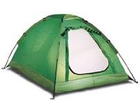 Палатка Normal Сфера 3