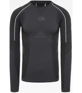 Термобелье The North Face рубашка M Pro Long-Sleeve Top