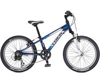 Велосипед Trek MT 60 Boys
