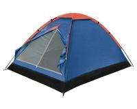 Палатка BTrace Space
