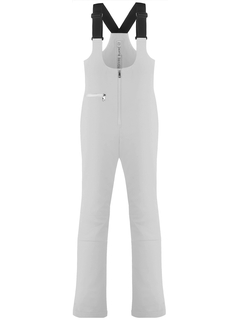 Брюки женские Poivre Blanc W19-0824-WO