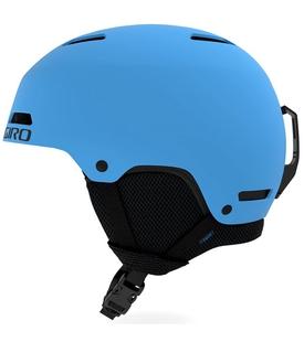 Горнолыжный шлем Giro Crue