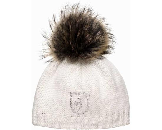 Шапка Toni Sailer Beanie Fur