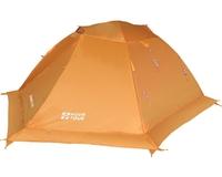 Палатка Nova Tour Памир 3 v.2