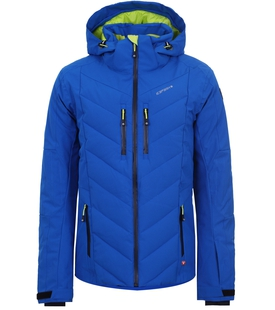 Куртка Icepeak Fenner