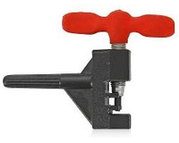 Выжимка цепи Bike Attitude Chain Rivet Extractor 326