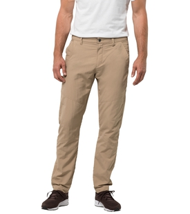 Брюки  Jack Wolfskin Desert Valley Pants M