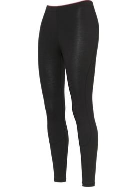 Термобелье Descente брюки MenS Base Layer Bottom