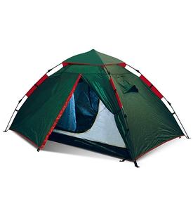 Палатка Talberg Gaza 2