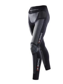 X-Bionic Running Windskin RT 3.2 Lady Long брюки