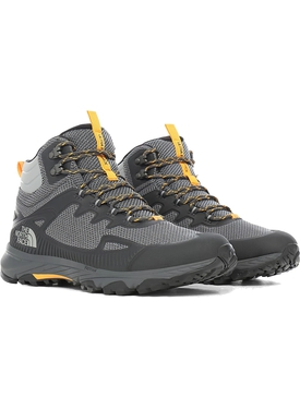 Ботинки The North Face Ultra Fastpack IV Futurelight Mid M