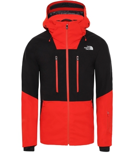 Куртка The North Face M Anonym Jacket