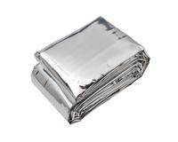 Спальный мешок AceCamp Thermal Bag 3808