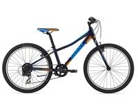 Велосипед Giant XtC Jr 2 24 Lite