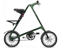 Велосипед Strida Strida SD