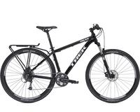 Велосипед Trek Police 29er