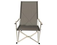 Кресло Coleman Summer Sling chair