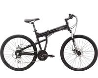 Велосипед Smart Truck 200