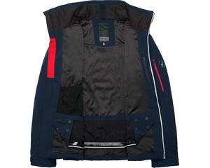 Куртка  Toni Sailer Zeno