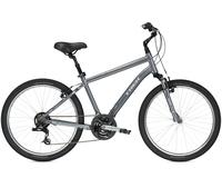 Велосипед Trek Shift 2