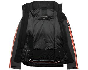 Куртка  Toni Sailer Orson