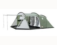 Палатка Coleman Lakeside 6 Deluxe