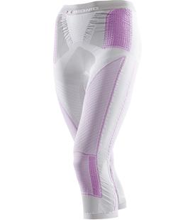 Термобелье X-Bionic кальсоны Radiactor Evo Lady Medium