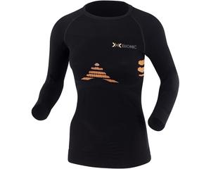 Термобелье  X-Bionic рубашка Energizer Lady