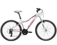Велосипед Smart Lady 90