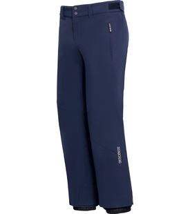 Брюки Descente Gerard Insulated Pants