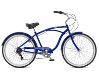 Велосипед Schwinn S7