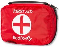 Аптечка RedFox Rescue Kit Medium