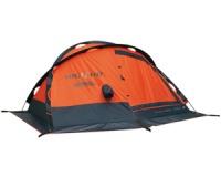 Палатка Ferrino Monster Lite 3