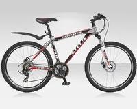 Велосипед Stels Navigator 710 SX Disс