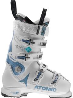 Горнолыжные ботинки Atomic Hawx Ultra 90 W