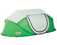 Палатка Coleman Popup 2