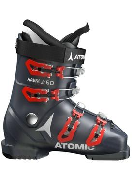Горнолыжные ботинки Atomic Hawx JR 60