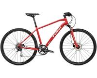 Велосипед Trek 8.4 DS