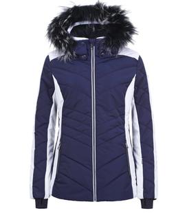 Куртка Luhta Jalasjoki