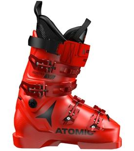 Горнолыжные ботинки Atomic Redster World Cup 130