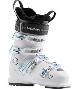Горнолыжные ботинки Rossignol Pure 80 W