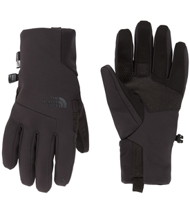 Перчатки The North Face W Apex+ Etip Gloves