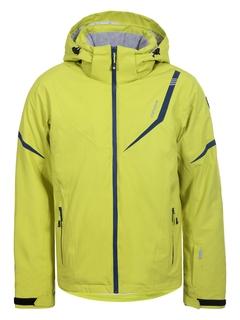 Куртка Icepeak Nicolas