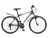 Велосипед Stinger Element 26