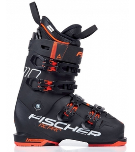 Горнолыжные ботинки Fischer RC Pro 110 Vacuum Full Fit