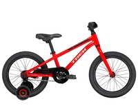 Велосипед Trek Superfly 16